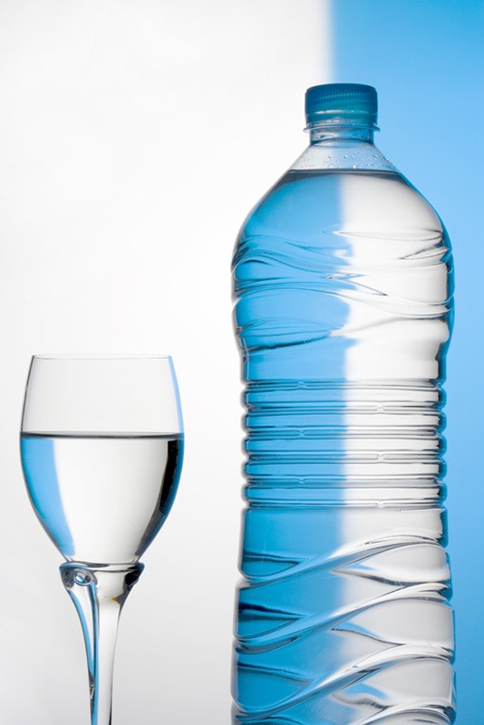 Agua 007