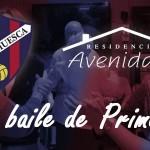 Ascenso del Huesca a Primera División