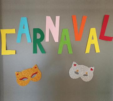 carnaval-residencia-avenida-huesca-01