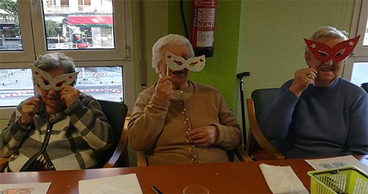 carnaval-residencia-personas-mayores-huesca