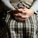 solucion soledad ancianos