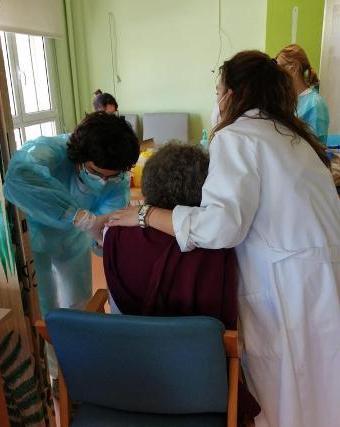 vacunacion covid mayores